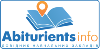 logo-abiturients-200